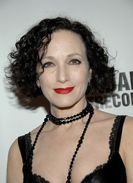 Image of Bebe Neuwirth