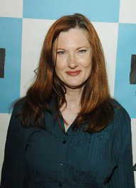Image of Annette O'Toole