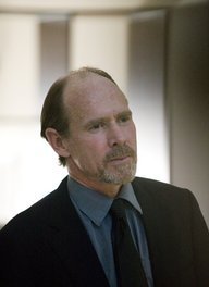 Image of Will Patton