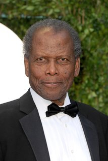 Image of Sidney Poitier