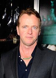Image of Aidan Quinn