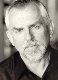 Image of John Ratzenberger