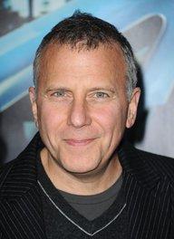 Image of Paul Reiser
