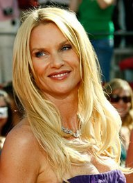 Image of Nicollette Sheridan