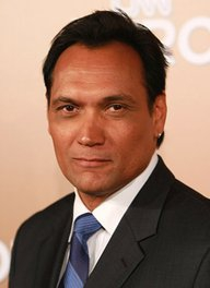 Image of Jimmy Smits