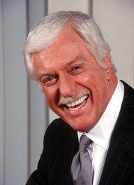 Image of Dick Van Dyke