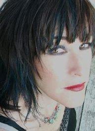 Image of Kathleen Wilhoite