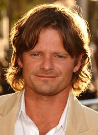 Image of Steve Zahn