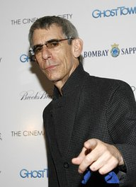 Image of Richard Belzer