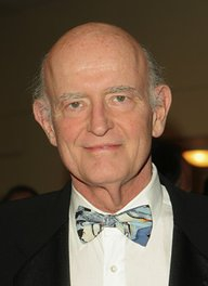 Image of Peter Boyle