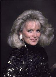 Image of Linda Evans