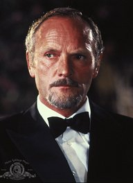 Image of Julian Glover
