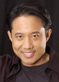 Image of Russell Yuen