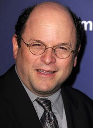 Image of Jason Alexander