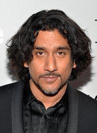 Image of Naveen Andrews
