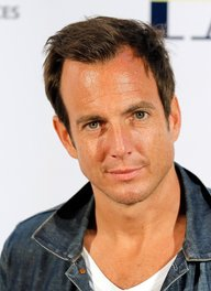 Image of Will Arnett