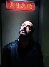 Image of Gil Bellows