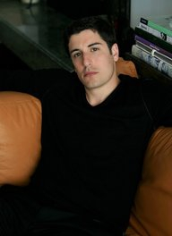 Image of Jason Biggs