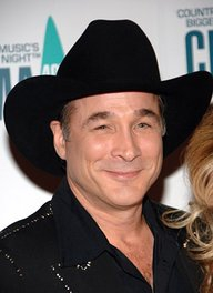 Image of Clint Black