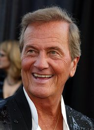 Image of Pat Boone