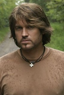 Image of Billy Ray Cyrus