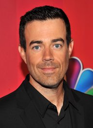 Image of Carson Daly