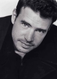 Image of Scott Foley