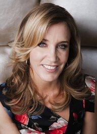 Image of Felicity Huffman