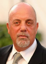 Image of Billy Joel