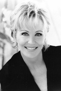 Image of Joanna Kerns