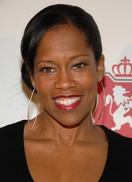 Image of Regina King