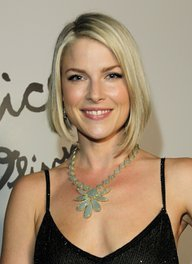 Image of Ali Larter