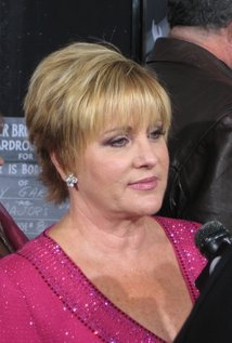 Image of Lorna Luft