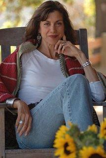 Image of Wendie Malick