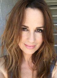 Image of Paula Marshall