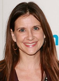 Image of Kellie Martin