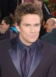 Image of Mark McGrath