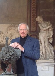 Image of Tim Rice