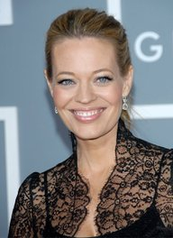 Image of Jeri Ryan