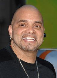 Image of Sinbad