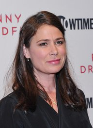 Image of Maura Tierney
