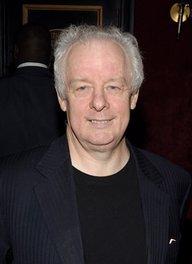 Image of Jim Sheridan