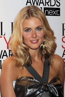 Image of Donna Air