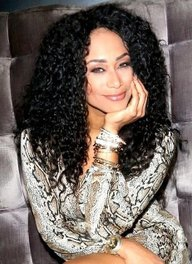 Image of Tami Roman