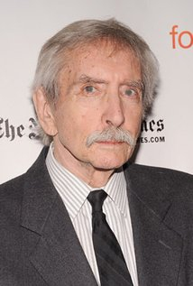 Image of Edward Albee