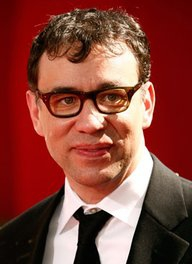 Image of Fred Armisen
