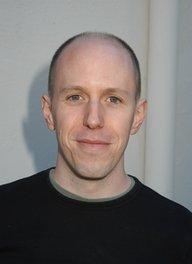 Image of John August
