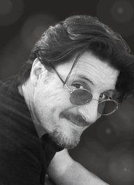 Image of Bill Barretta