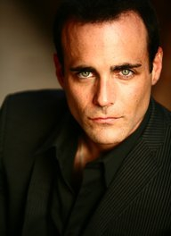 Image of Brian Bloom