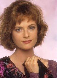 Image of Lisa Blount